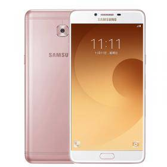 Samsung/三星 Galaxy C9 Pro SM-C9000 6+64G全金属超薄手机 12期免息 送蓝牙音箱等多种套餐好礼