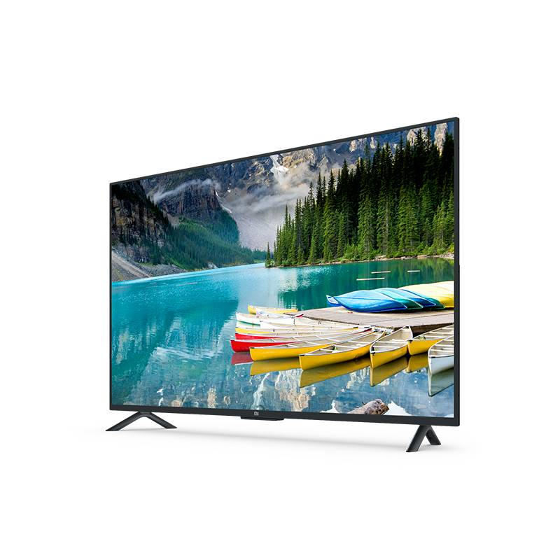 Xiaomi/小米 小米电视4A 55英寸 4k超高清智能网络电视机 50 60
